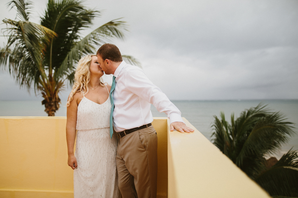 MichaelLiedtke_Destination_Wedding_Photographer_ClaireTyler_12.jpg