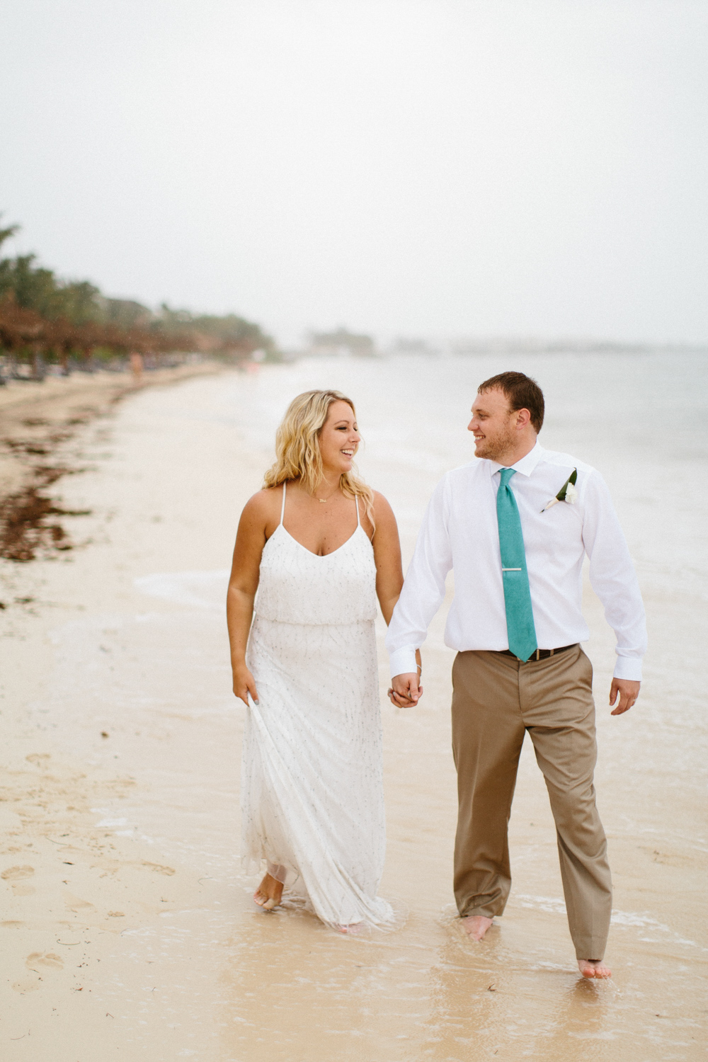 MichaelLiedtke_Destination_Wedding_Photographer_ClaireTyler_14.jpg