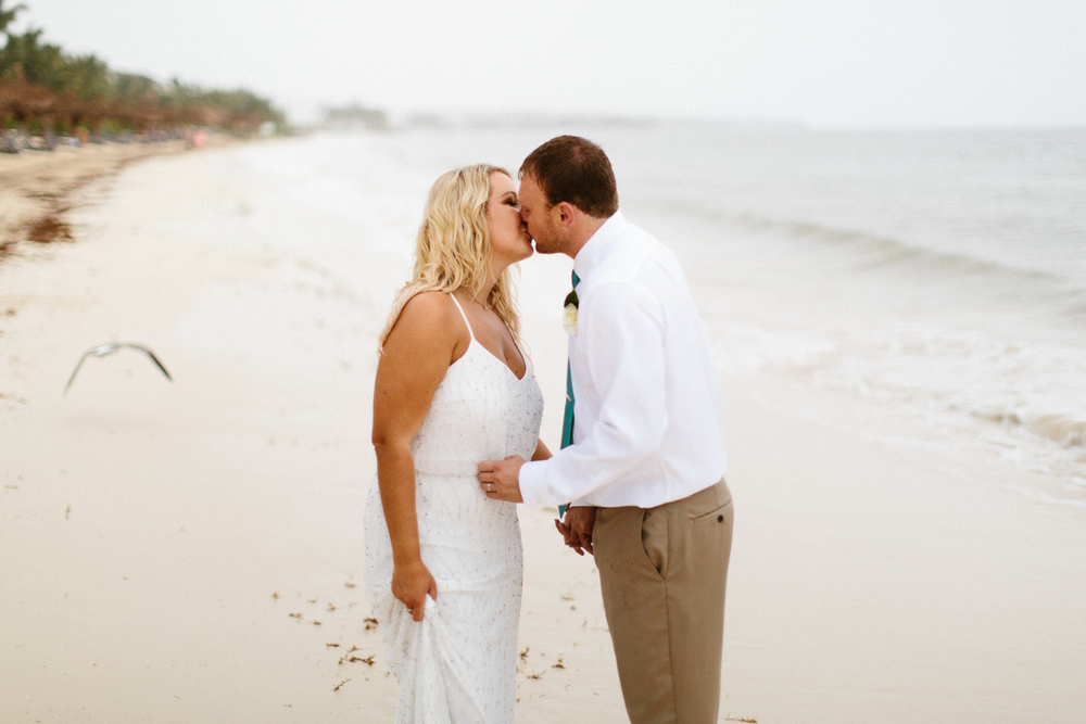MichaelLiedtke_Destination_Wedding_Photographer_ClaireTyler_15.jpg