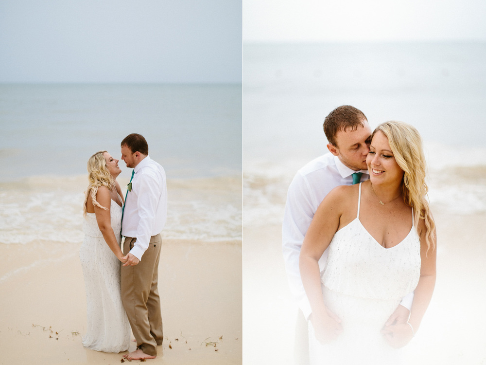 MichaelLiedtke_Destination_Wedding_Photographer_ClaireTyler_17.jpg