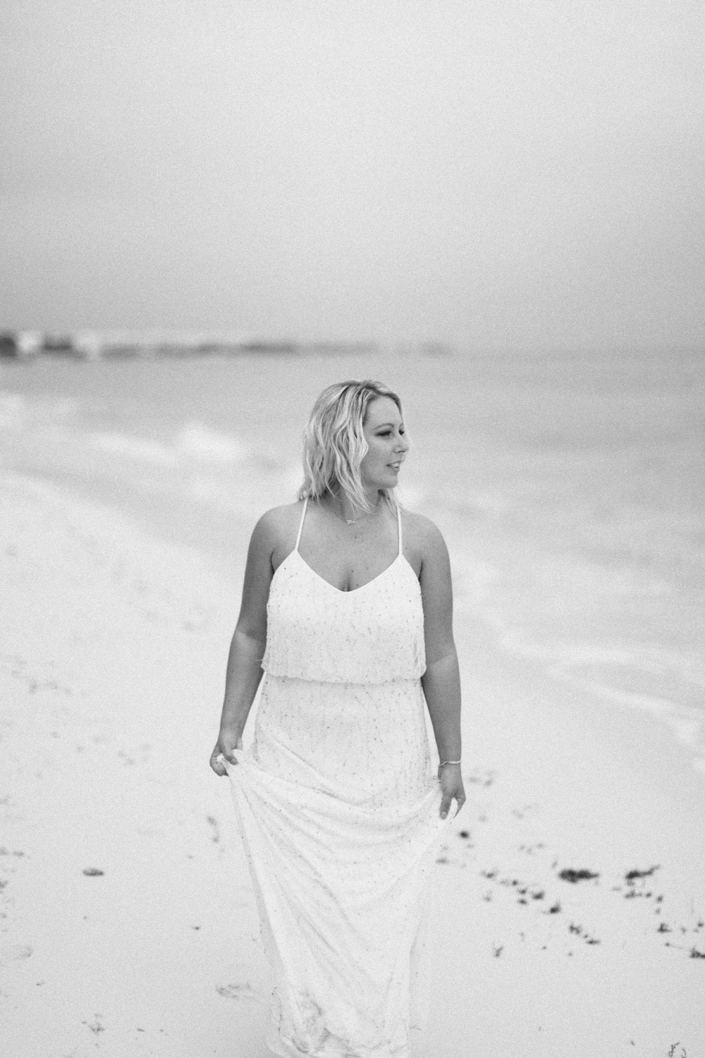 MichaelLiedtke_Destination_Wedding_Photographer_ClaireTyler_21.jpg