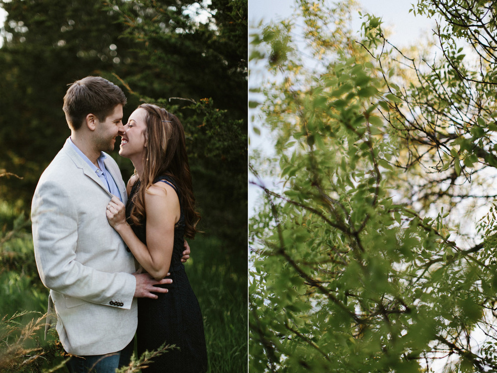 Des_Moines_Sioux_Falls_Wedding_Photographer_Renae&Adam33.jpg