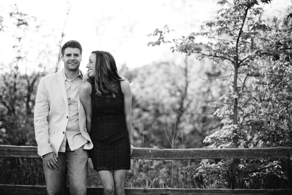 Des_Moines_Sioux_Falls_Wedding_Photographer_Renae&Adam41.jpg