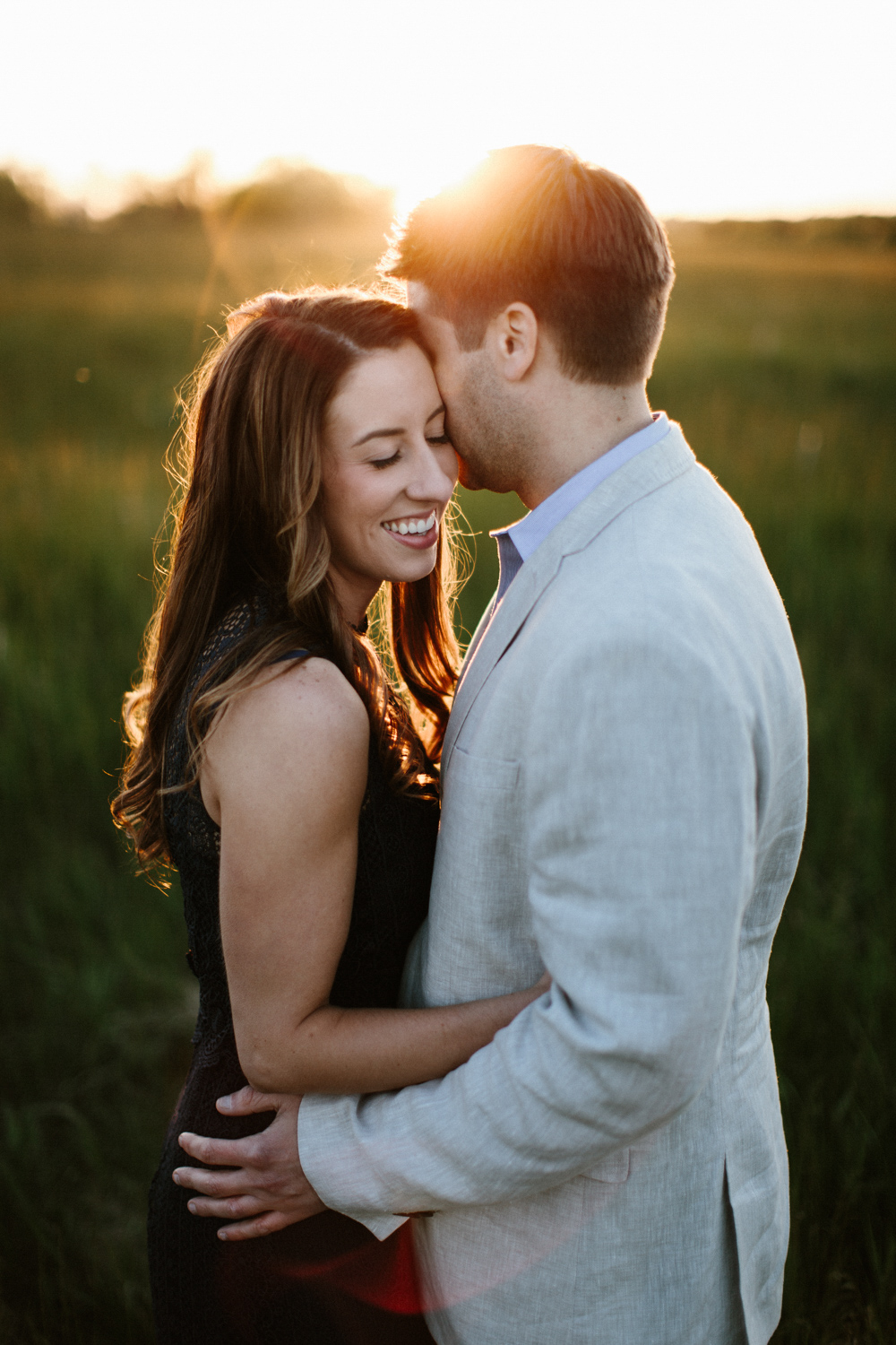 Des_Moines_Sioux_Falls_Wedding_Photographer_Renae&Adam50.jpg