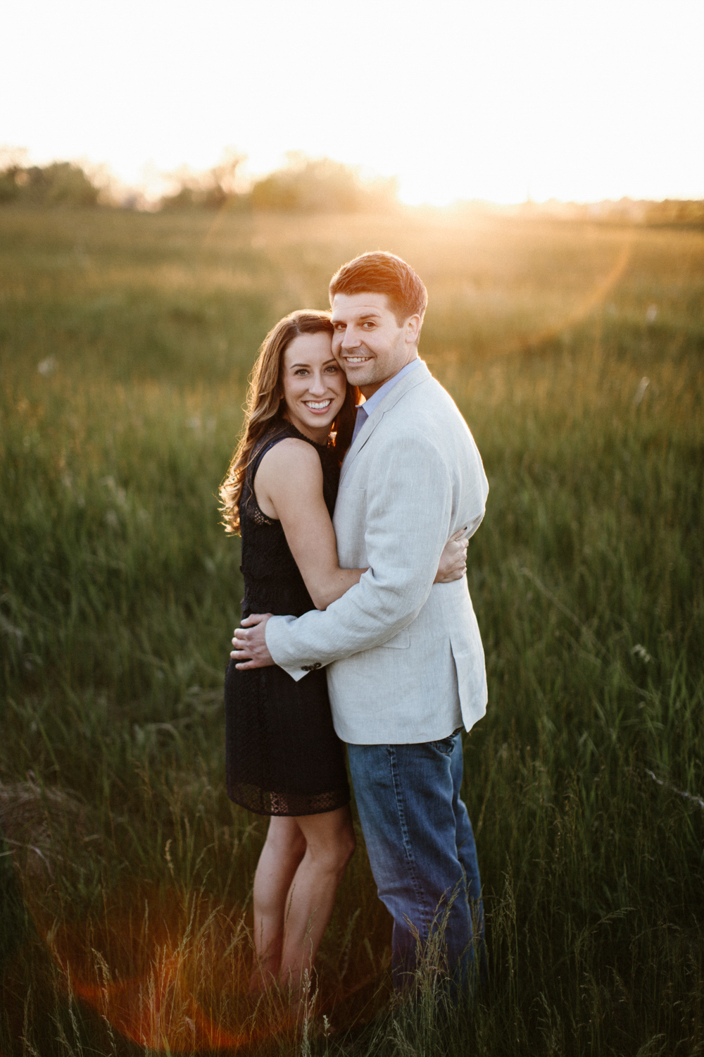 Des_Moines_Sioux_Falls_Wedding_Photographer_Renae&Adam53.jpg