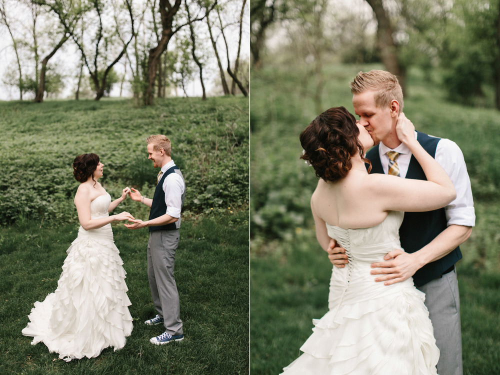 DesMoines_Wedding_Photographer_Spencer&Amanda_021.jpg