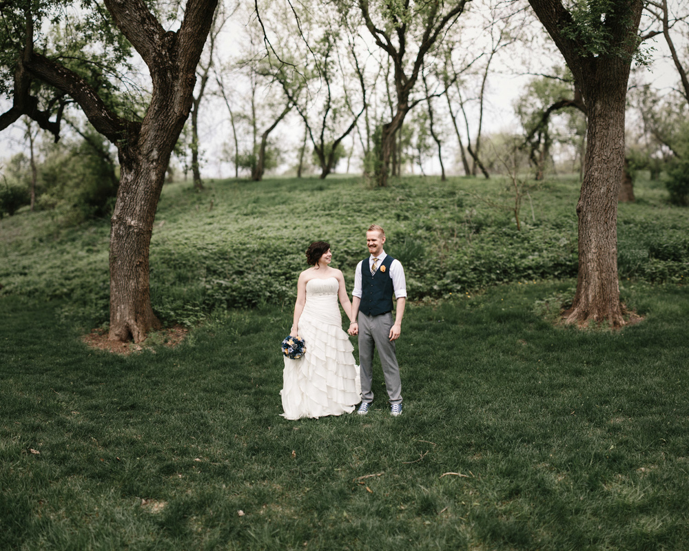 DesMoines_Wedding_Photographer_Spencer&Amanda_029.jpg