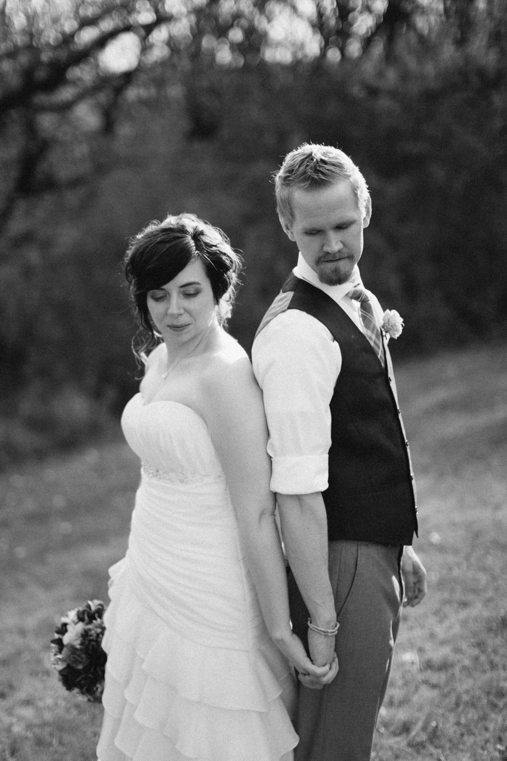 DesMoines_Wedding_Photographer_Spencer&Amanda_104.jpg