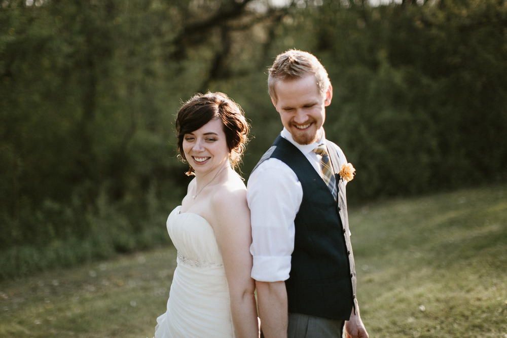 DesMoines_Wedding_Photographer_Spencer&Amanda_105.jpg