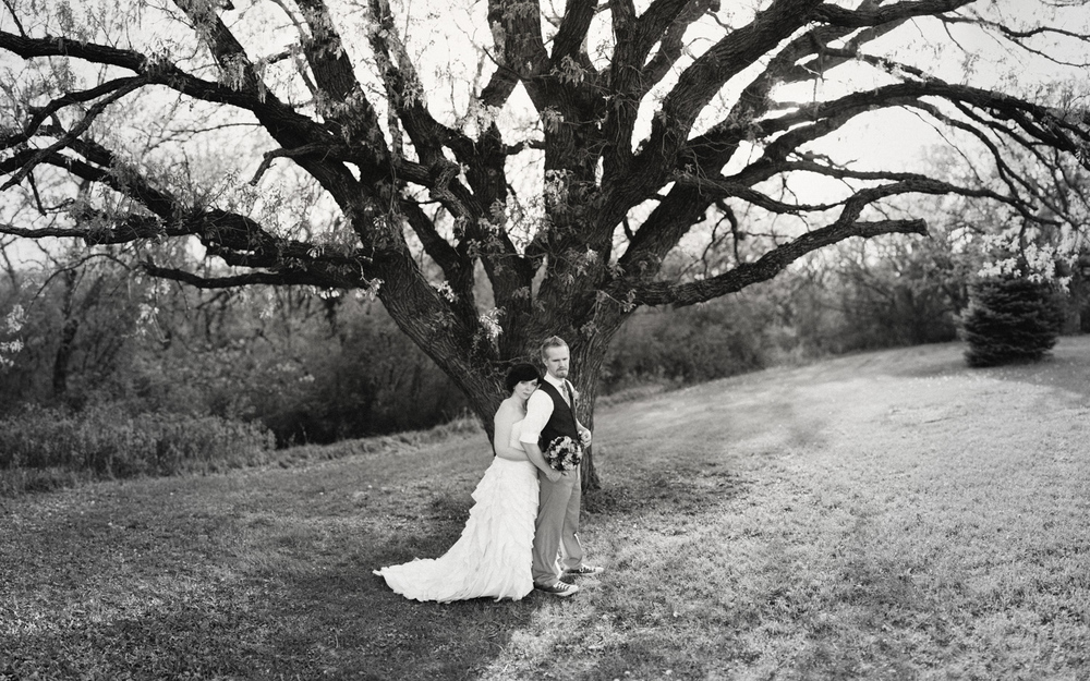 DesMoines_Wedding_Photographer_Spencer&Amanda_110.jpg