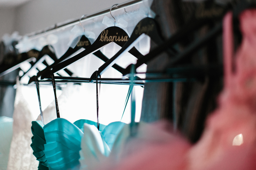 Outdoor_Wedding_SiouxFalls_MaryJoWegnerArboretum_Photographer_Calli&Jon_005.jpg