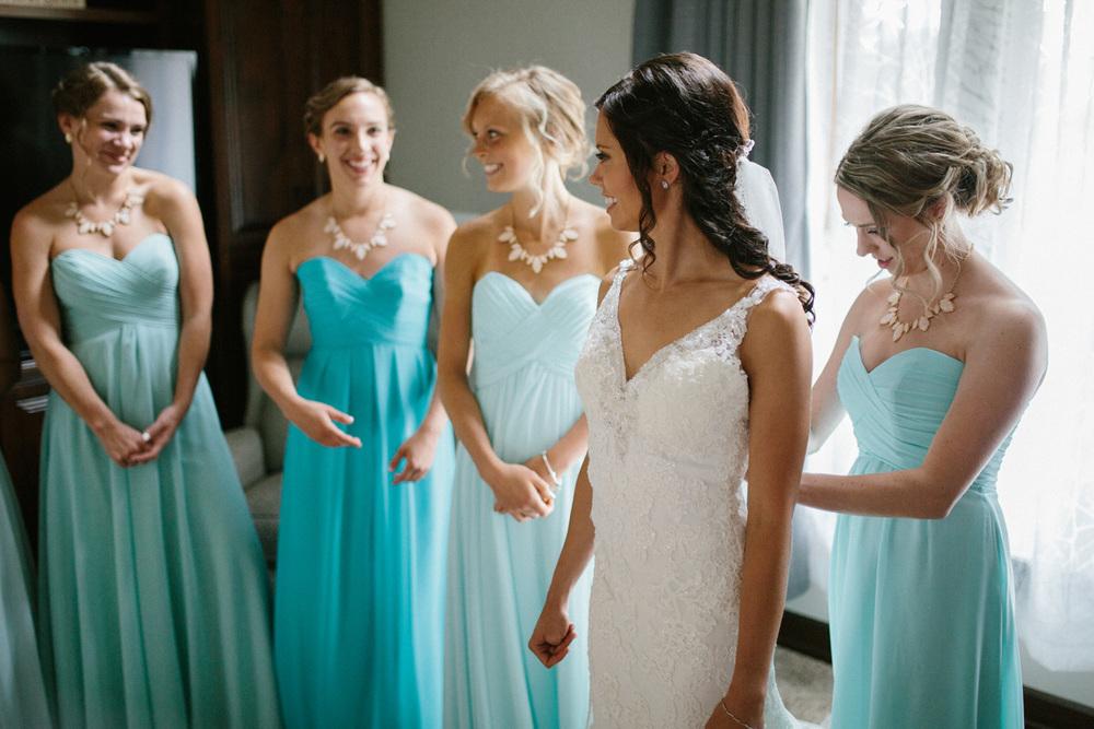 Outdoor_Wedding_SiouxFalls_MaryJoWegnerArboretum_Photographer_Calli&Jon_014.jpg
