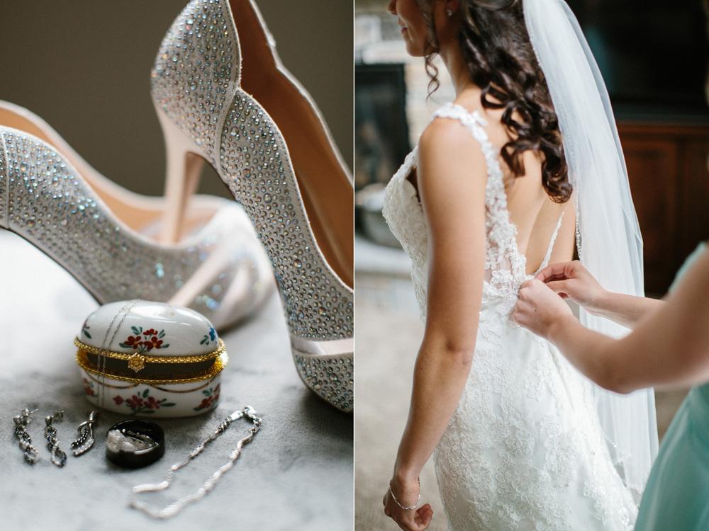 Outdoor_Wedding_SiouxFalls_MaryJoWegnerArboretum_Photographer_Calli&Jon_015.jpg