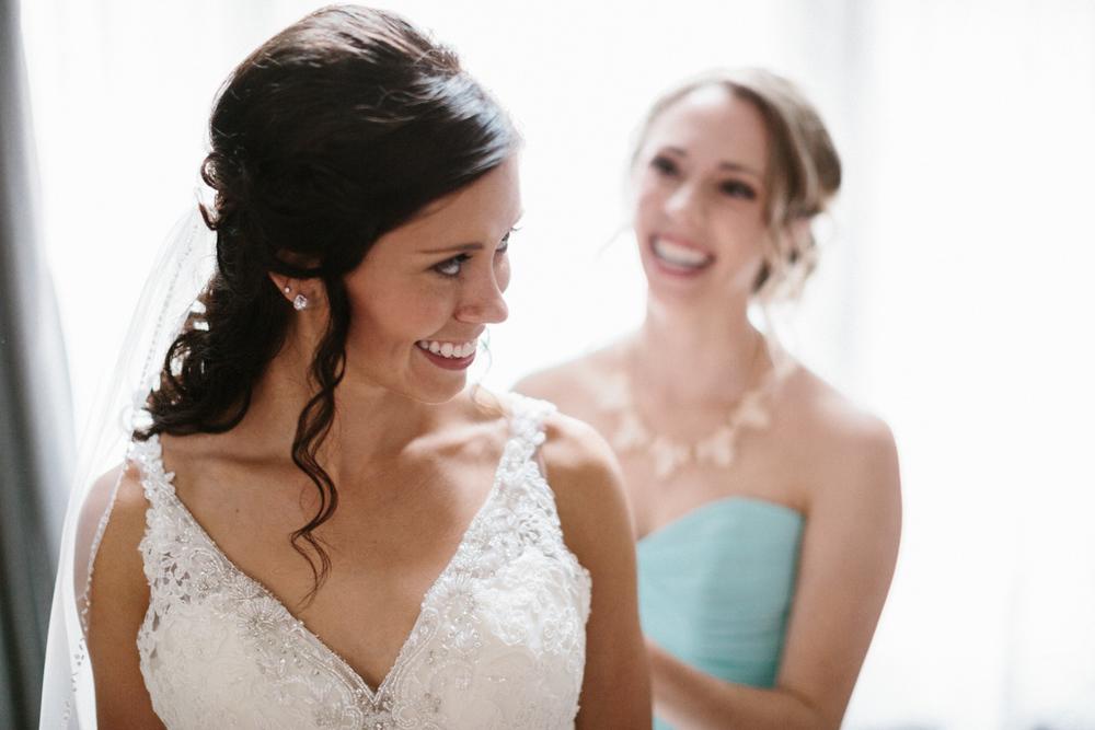 Outdoor_Wedding_SiouxFalls_MaryJoWegnerArboretum_Photographer_Calli&Jon_017.jpg