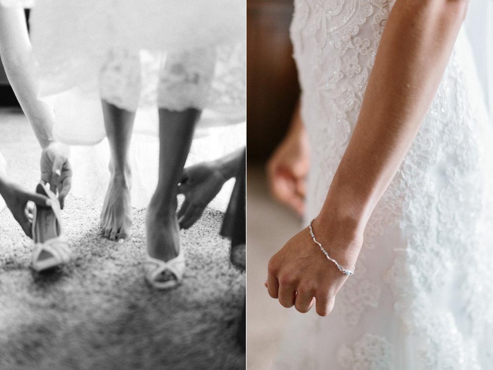Outdoor_Wedding_SiouxFalls_MaryJoWegnerArboretum_Photographer_Calli&Jon_020.jpg