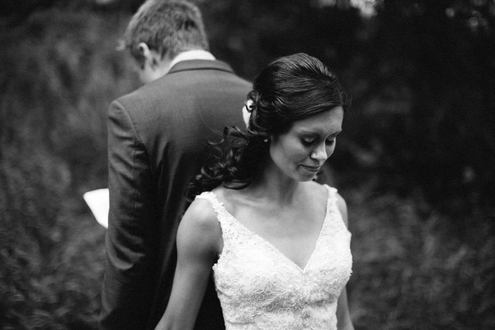 Outdoor_Wedding_SiouxFalls_MaryJoWegnerArboretum_Photographer_Calli&Jon_035.jpg