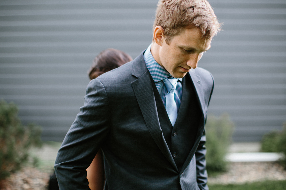 Outdoor_Wedding_SiouxFalls_MaryJoWegnerArboretum_Photographer_Calli&Jon_036.jpg