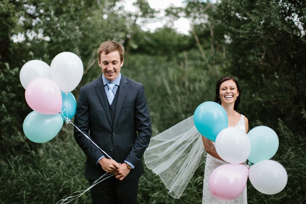 Outdoor_Wedding_SiouxFalls_MaryJoWegnerArboretum_Photographer_Calli&Jon_039.jpg