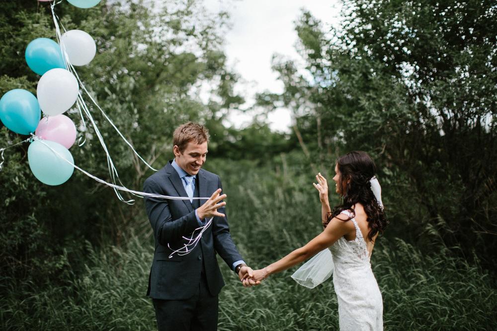 Outdoor_Wedding_SiouxFalls_MaryJoWegnerArboretum_Photographer_Calli&Jon_044.jpg