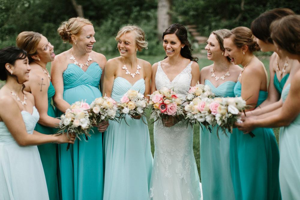 Outdoor_Wedding_SiouxFalls_MaryJoWegnerArboretum_Photographer_Calli&Jon_050.jpg