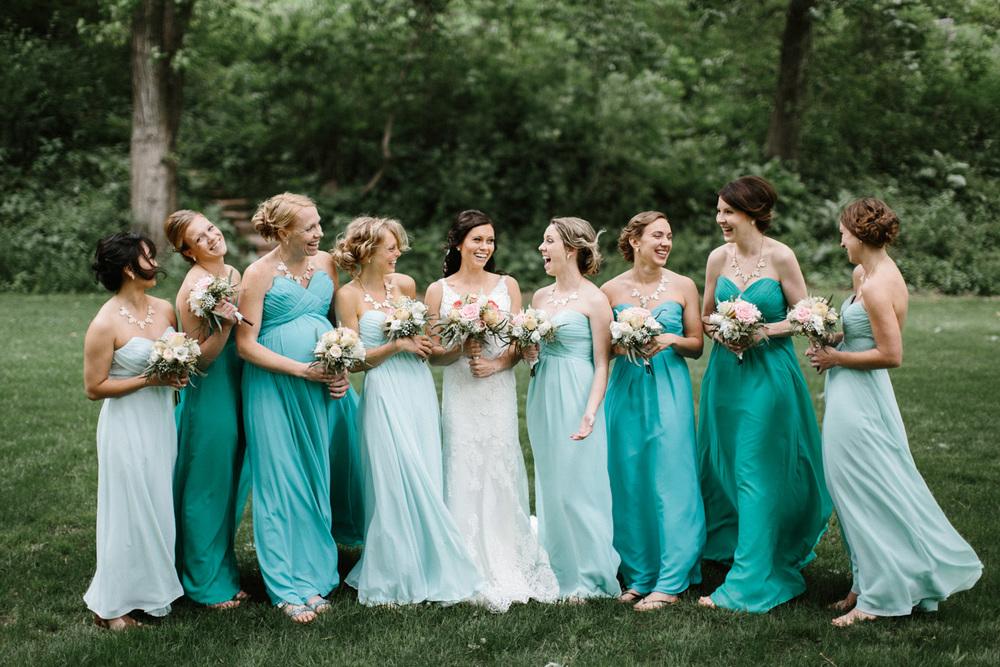 Outdoor_Wedding_SiouxFalls_MaryJoWegnerArboretum_Photographer_Calli&Jon_049.jpg