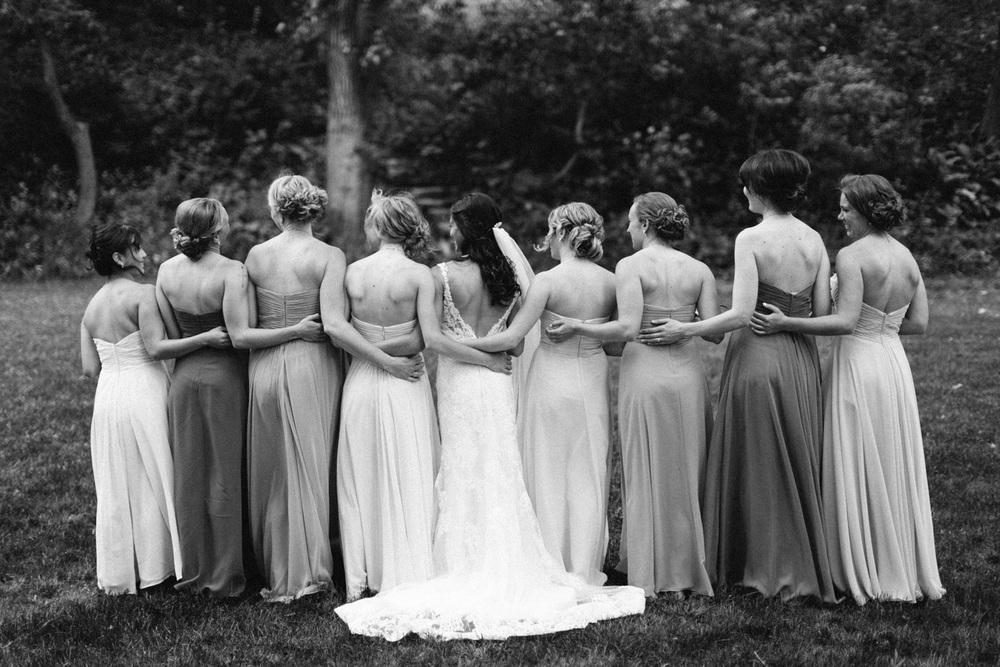 Outdoor_Wedding_SiouxFalls_MaryJoWegnerArboretum_Photographer_Calli&Jon_052.jpg