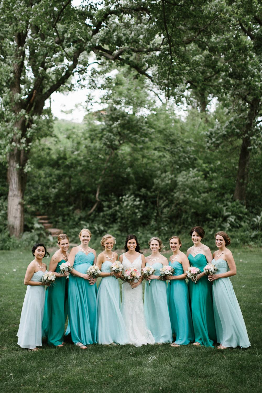 Outdoor_Wedding_SiouxFalls_MaryJoWegnerArboretum_Photographer_Calli&Jon_053.jpg