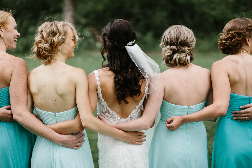 Outdoor_Wedding_SiouxFalls_MaryJoWegnerArboretum_Photographer_Calli&Jon_054.jpg