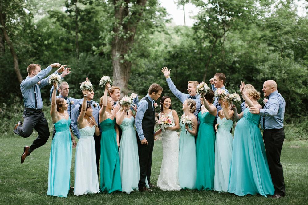 Outdoor_Wedding_SiouxFalls_MaryJoWegnerArboretum_Photographer_Calli&Jon_058.jpg