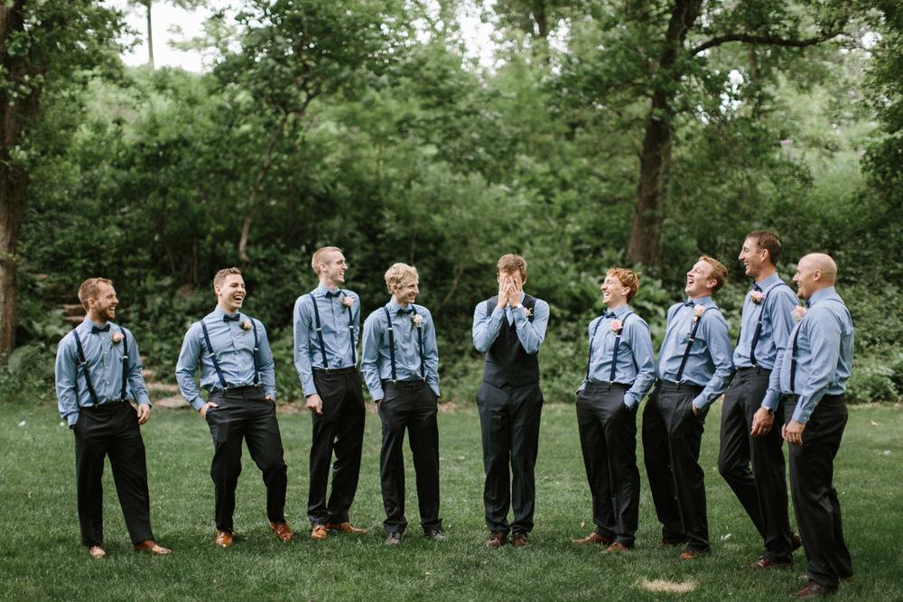 Outdoor_Wedding_SiouxFalls_MaryJoWegnerArboretum_Photographer_Calli&Jon_062.jpg