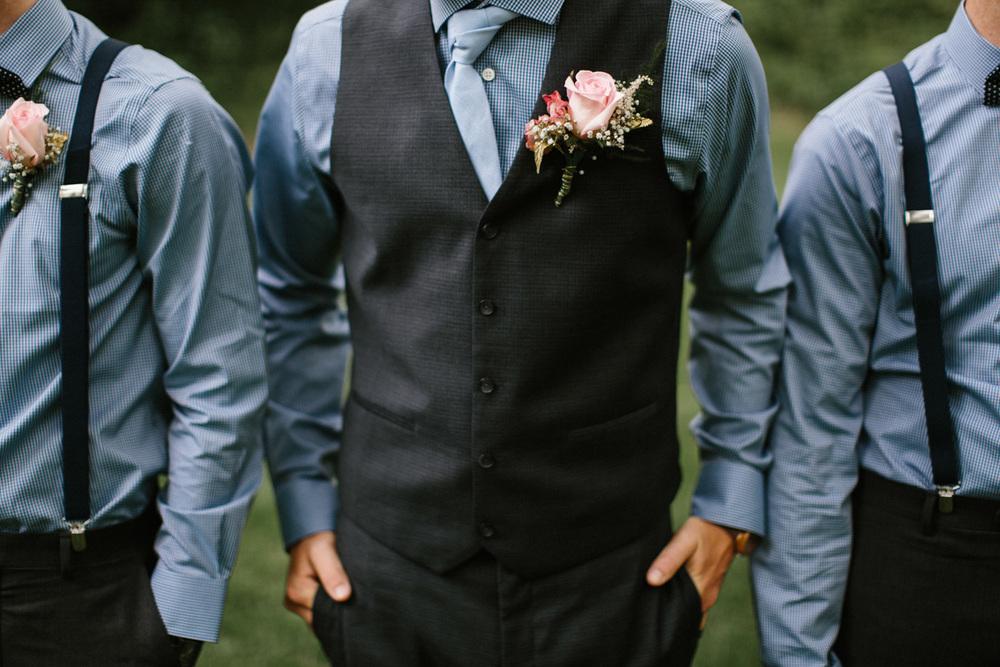 Outdoor_Wedding_SiouxFalls_MaryJoWegnerArboretum_Photographer_Calli&Jon_060.jpg