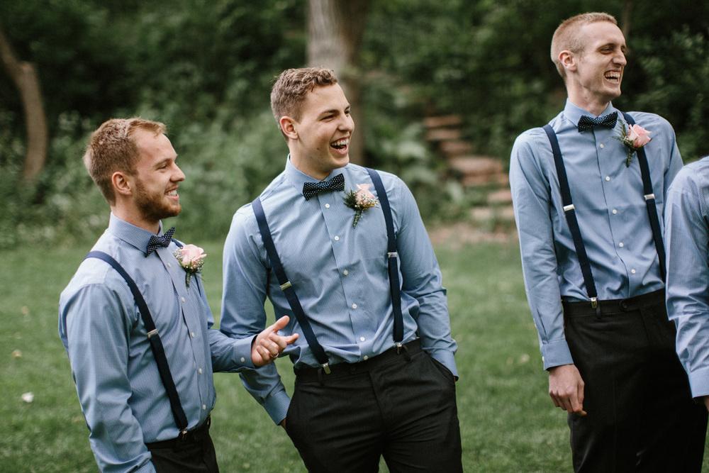 Outdoor_Wedding_SiouxFalls_MaryJoWegnerArboretum_Photographer_Calli&Jon_063.jpg