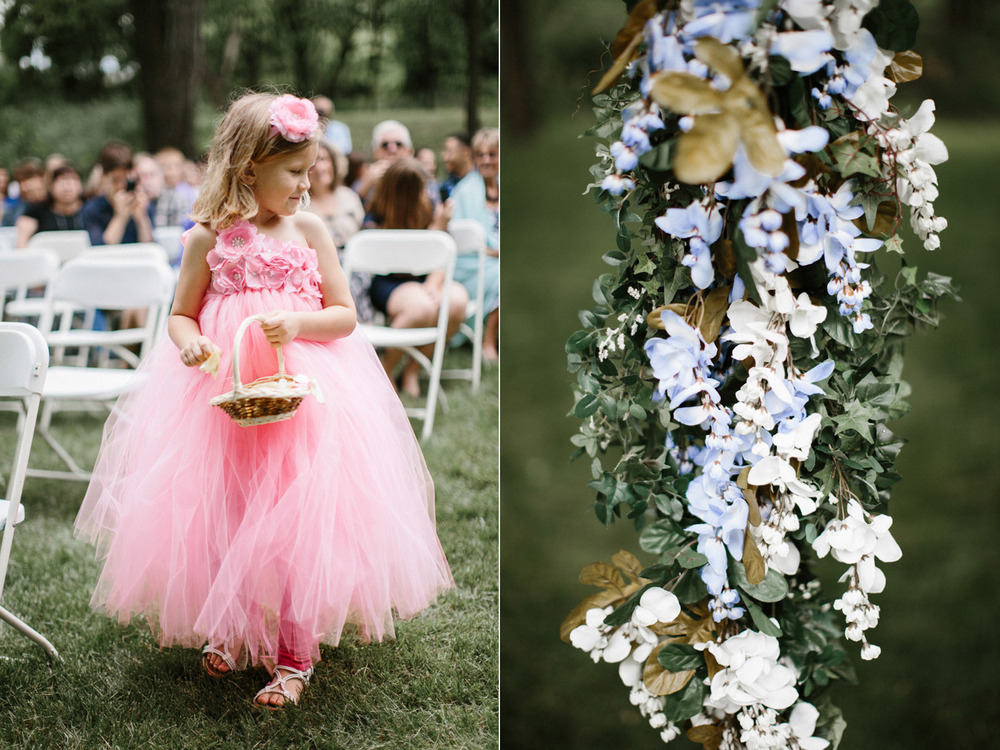 Outdoor_Wedding_SiouxFalls_MaryJoWegnerArboretum_Photographer_Calli&Jon_072.jpg