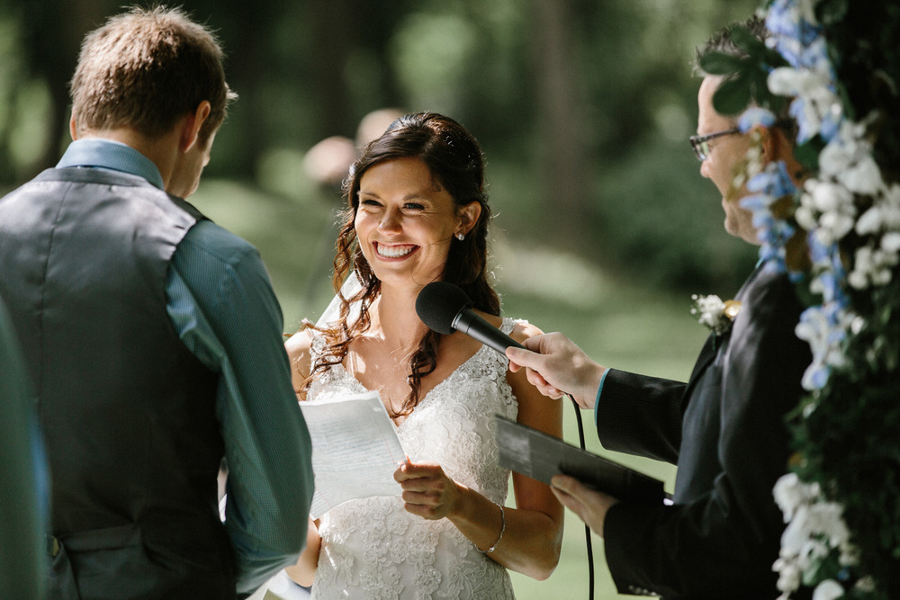 Outdoor_Wedding_SiouxFalls_MaryJoWegnerArboretum_Photographer_Calli&Jon_085.jpg