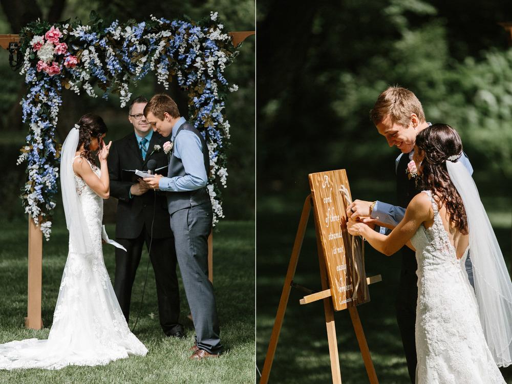 Outdoor_Wedding_SiouxFalls_MaryJoWegnerArboretum_Photographer_Calli&Jon_086.jpg