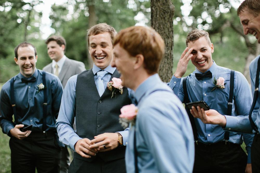 Outdoor_Wedding_SiouxFalls_MaryJoWegnerArboretum_Photographer_Calli&Jon_099.jpg