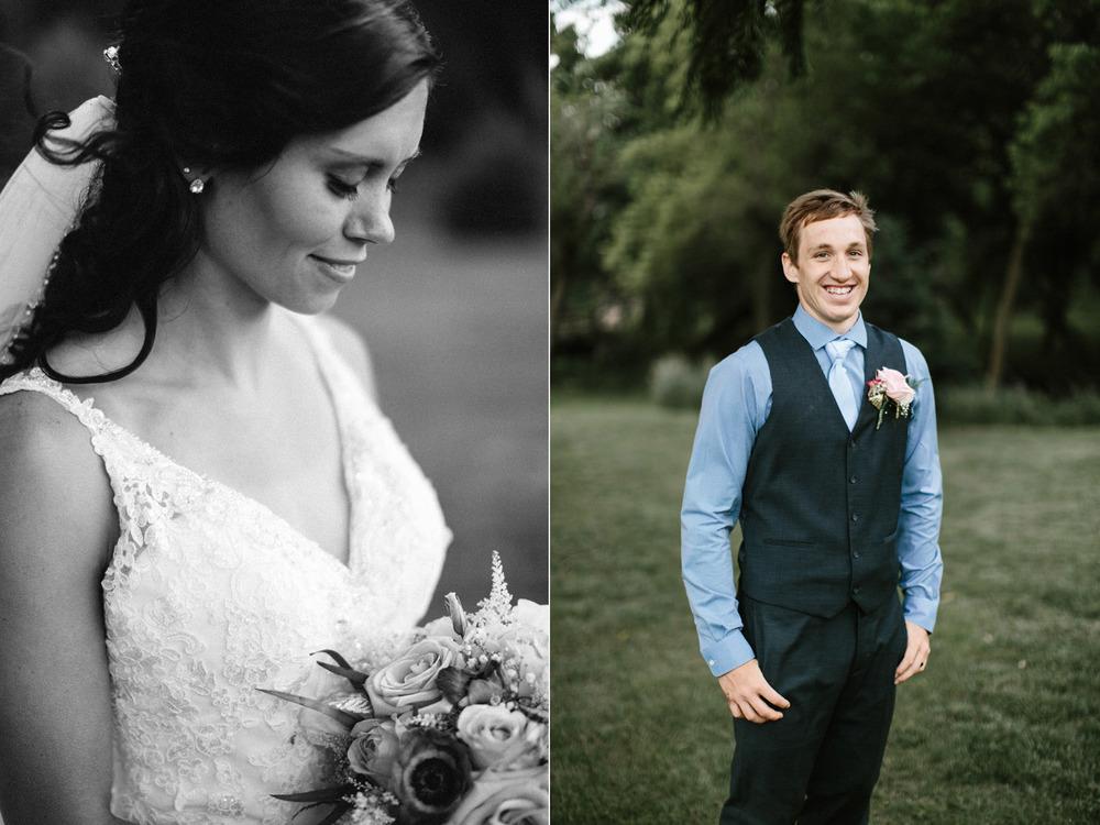 Outdoor_Wedding_SiouxFalls_MaryJoWegnerArboretum_Photographer_Calli&Jon_109.jpg