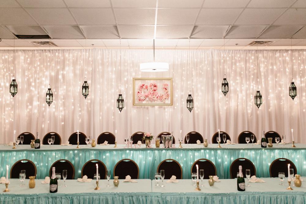 Outdoor_Wedding_SiouxFalls_MaryJoWegnerArboretum_Photographer_Calli&Jon_119.jpg