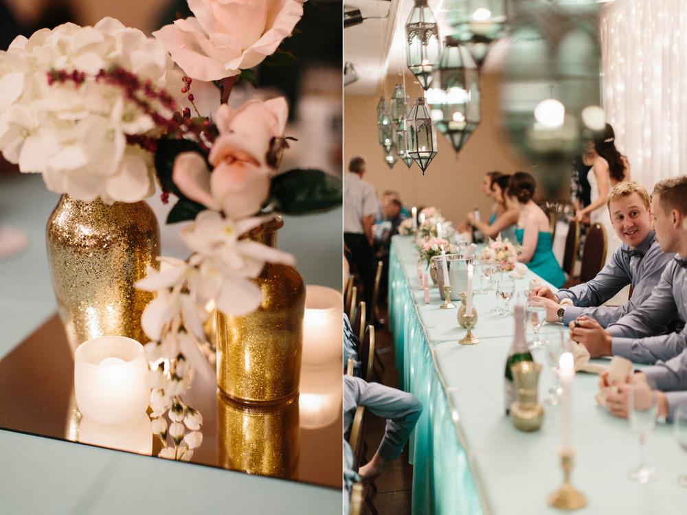 Outdoor_Wedding_SiouxFalls_MaryJoWegnerArboretum_Photographer_Calli&Jon_121.jpg