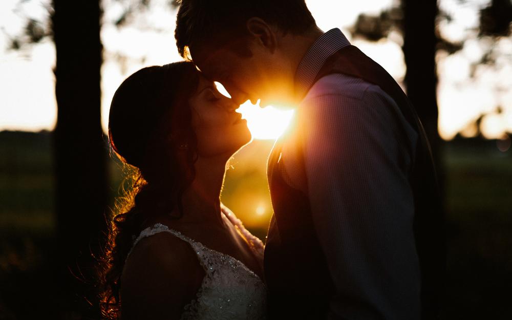 Outdoor_Wedding_SiouxFalls_MaryJoWegnerArboretum_Photographer_Calli&Jon_134.jpg