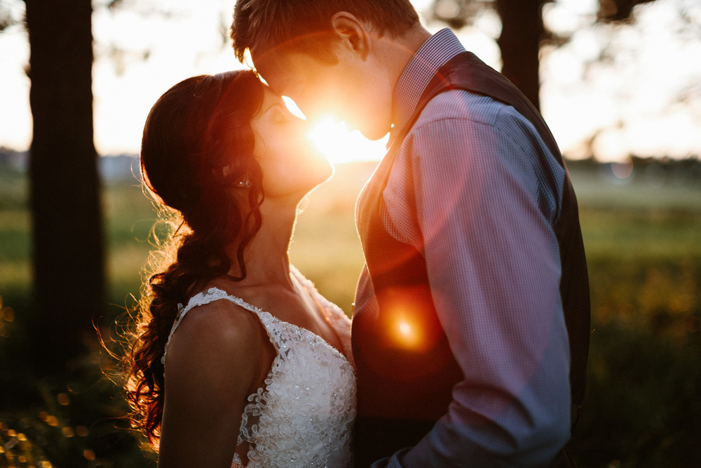 Outdoor_Wedding_SiouxFalls_MaryJoWegnerArboretum_Photographer_Calli&Jon_135.jpg