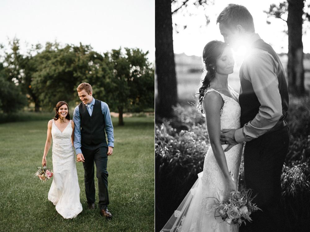 Outdoor_Wedding_SiouxFalls_MaryJoWegnerArboretum_Photographer_Calli&Jon_139.jpg