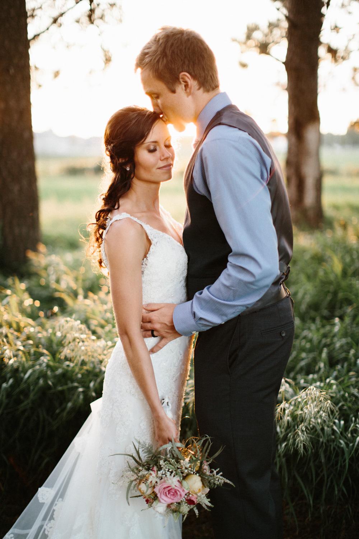 Outdoor_Wedding_SiouxFalls_MaryJoWegnerArboretum_Photographer_Calli&Jon_141.jpg