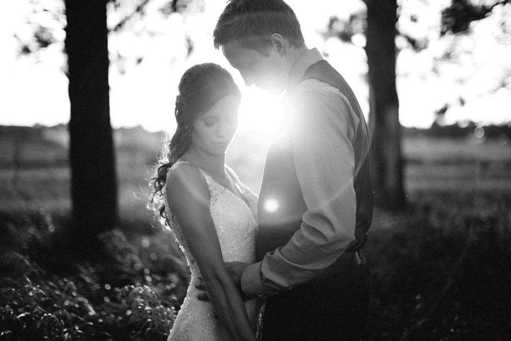 Outdoor_Wedding_SiouxFalls_MaryJoWegnerArboretum_Photographer_Calli&Jon_142.jpg