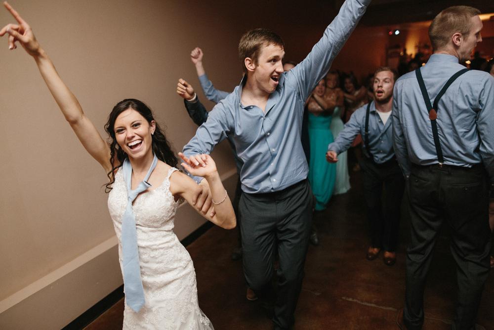 Outdoor_Wedding_SiouxFalls_MaryJoWegnerArboretum_Photographer_Calli&Jon_147.jpg