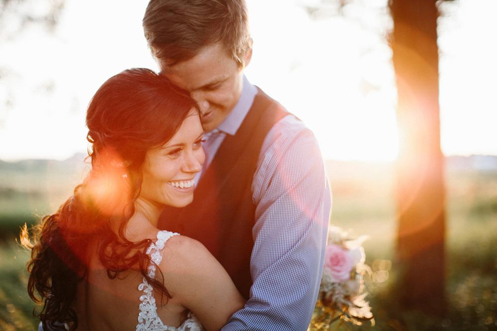 Outdoor_Wedding_SiouxFalls_MaryJoWegnerArboretum_Photographer_Calli&Jon_133.jpg
