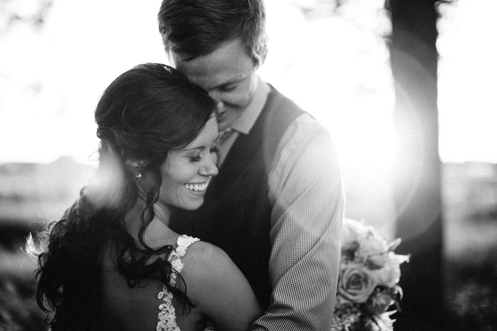 Outdoor_Wedding_SiouxFalls_MaryJoWegnerArboretum_Photographer_Calli&Jon_132.jpg