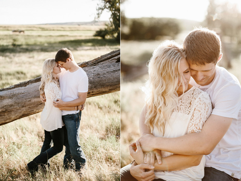 SiouxFalls_BlackHills_Adventure_Engagement_Wedding_Photographer_06.jpg