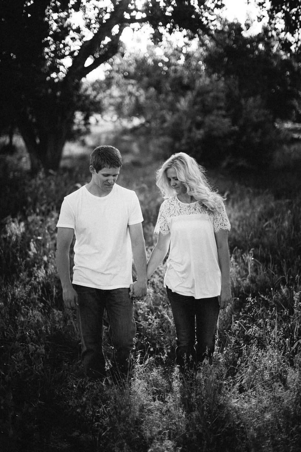 SiouxFalls_BlackHills_Adventure_Engagement_Wedding_Photographer_09.jpg