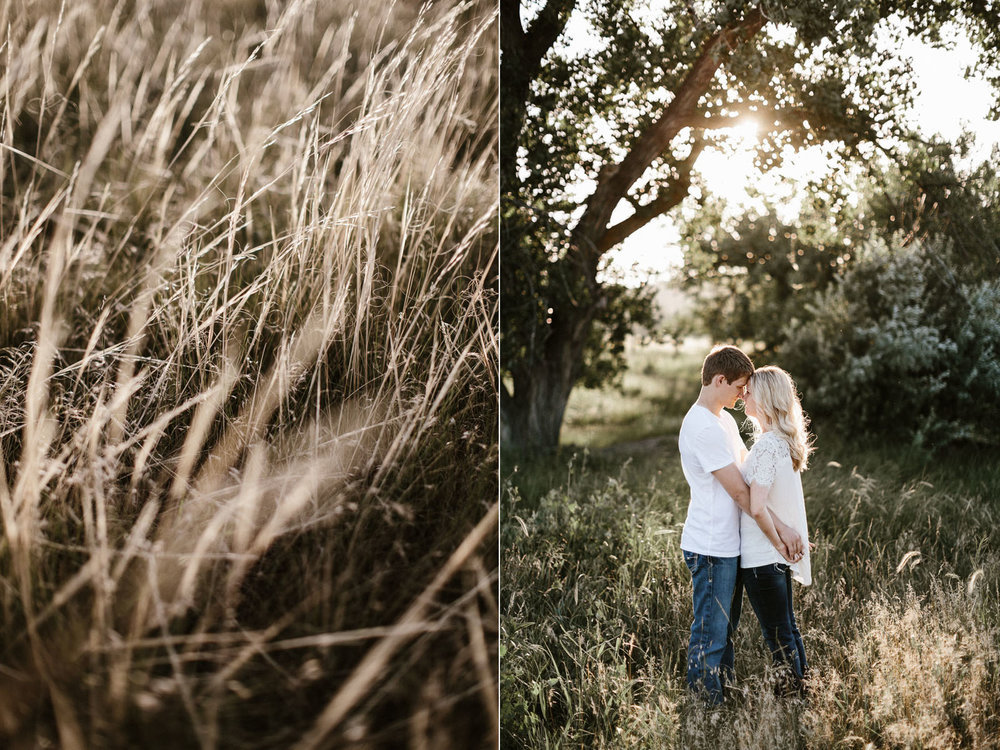 SiouxFalls_BlackHills_Adventure_Engagement_Wedding_Photographer_10.jpg